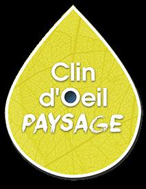 CLIN D'OEIL PAYSAGE